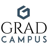 GradCampus
